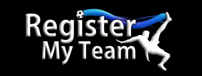 Register My Team